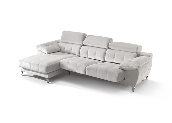 Chaiselongue Califa