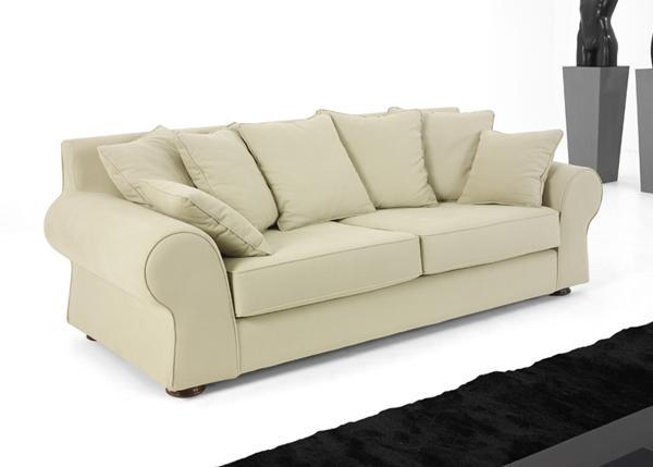 Sofa Dantes