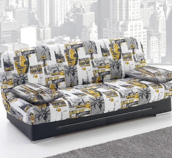 Sofa Cama Telde