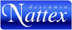 NATTEX-DESCANSO